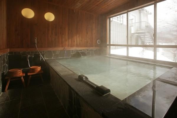 tsuruyahotel02
